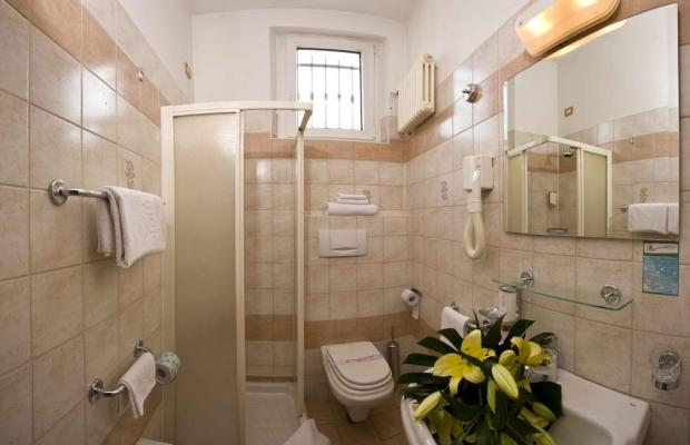 фотографии King Hotel Rimini изображение №12