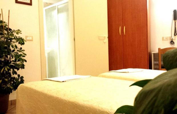 фотографии отеля Hotel Galles Rimini изображение №11