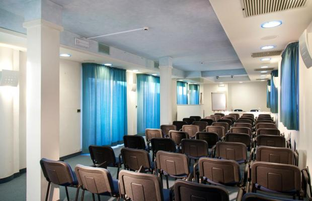 фотографии Kursaal изображение №8