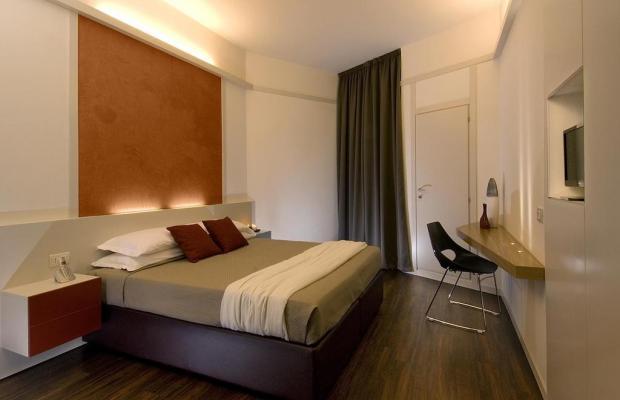 фото отеля Acapulco изображение №9