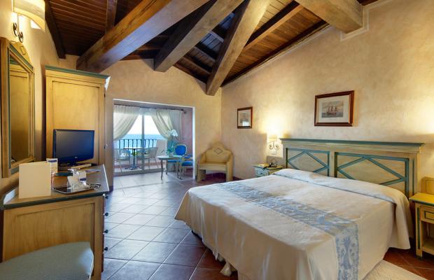 фото отеля Colonna Resort изображение №17