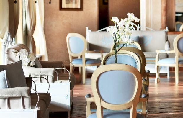 фотографии Colonna Resort изображение №8