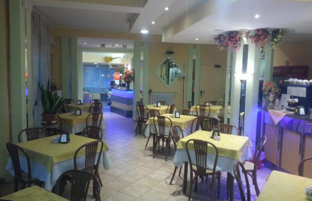 фотографии отеля Picador изображение №7