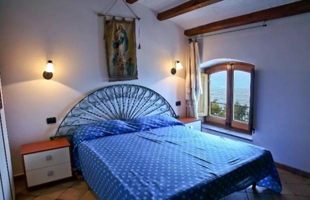 фото Casa Del Faro B изображение №6