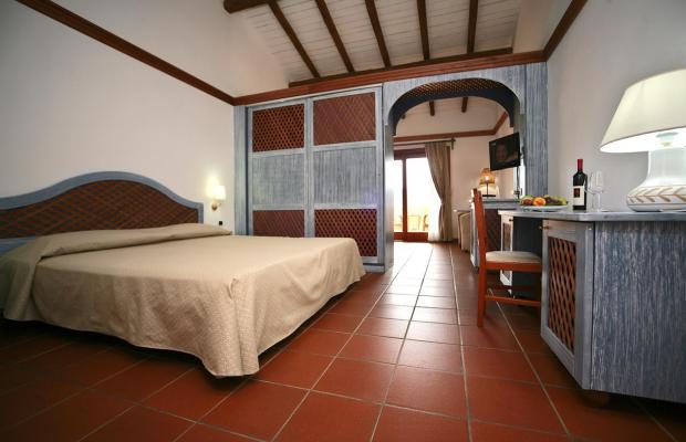 фотографии Hit Hotel Palumbalza (ex. Domina Home Palumbalza) изображение №12