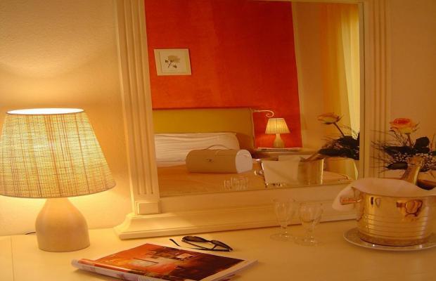 фото отеля Corallo изображение №21