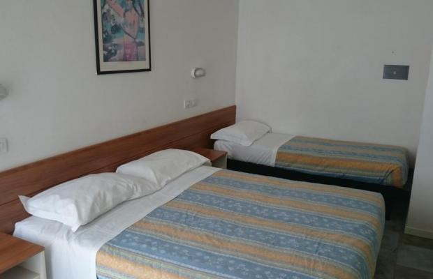 фото отеля Lugano Residence изображение №5