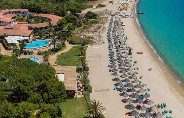 фотографии отеля Cormoran Residence Hotel изображение №3