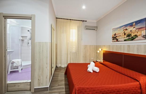 фотографии отеля Hotel Tonic изображение №3