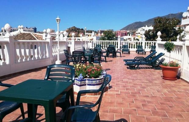фотографии отеля Betania (Бетания) изображение №3