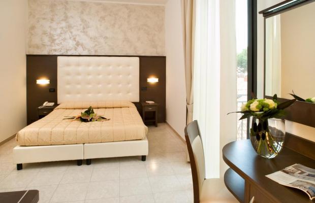 фото Villa Luigia изображение №6