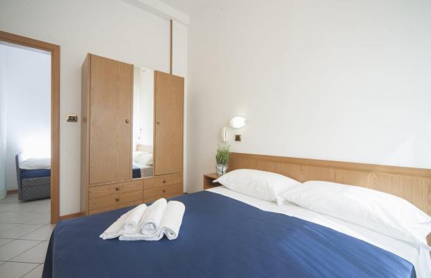 фото отеля Manola изображение №21