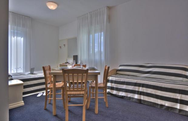фото отеля Residence Divina изображение №33
