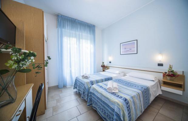 фотографии отеля Marilonda изображение №31