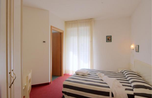 фотографии отеля Residence Marconi Mare изображение №31