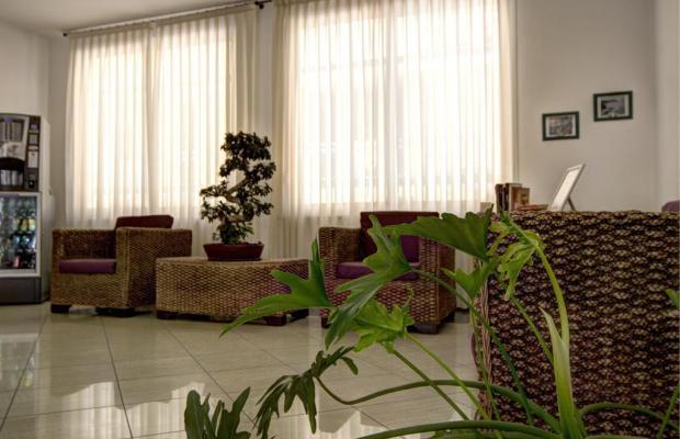 фото отеля Residence Marconi Mare изображение №9