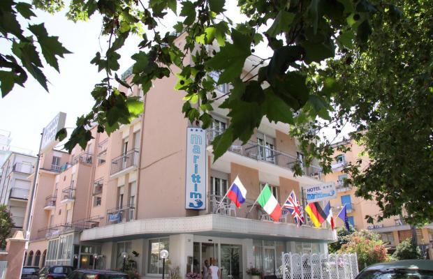 фото отеля Marittima изображение №1