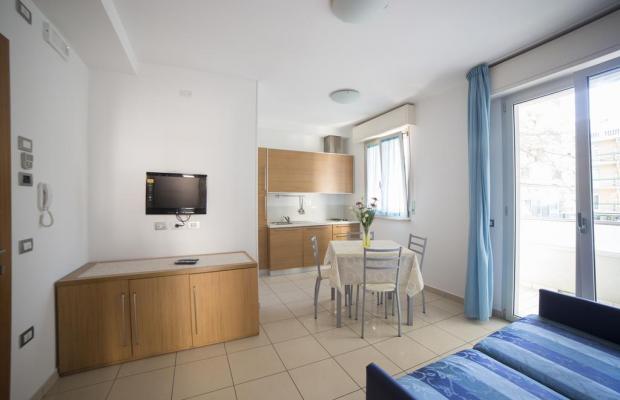 фото отеля Marzia Residence изображение №17