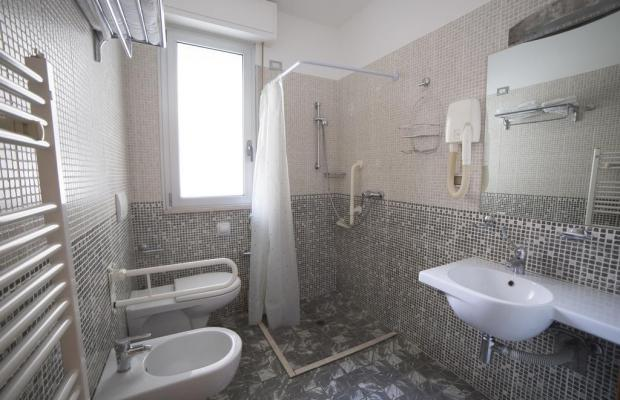 фото Marzia Residence изображение №14