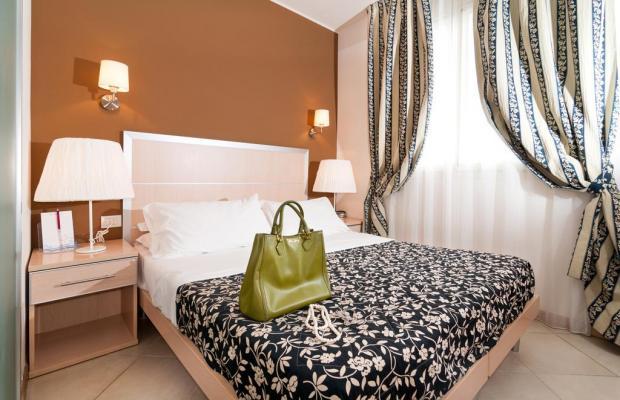 фото T2 Hotel Residence изображение №10