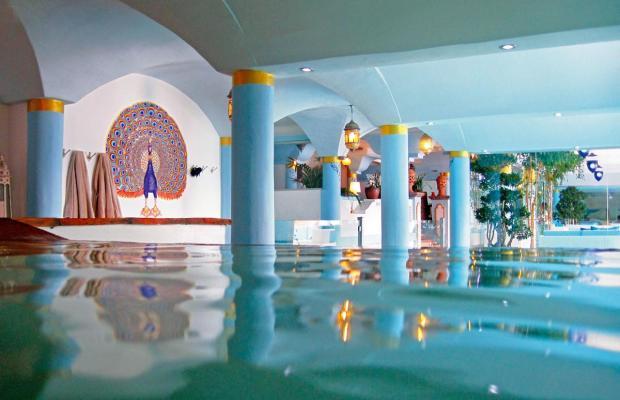 фото отеля Arbatax Park Resort Dune (ex. Arbatax Park Resort - I Villini; Arbatax Park Resort - Tukul Club) изображение №17