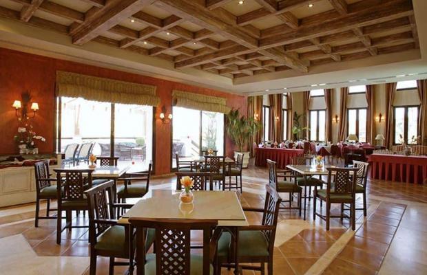 фотографии Casares del Mar Luxury Apartments (ex. Albayt Beach) изображение №20