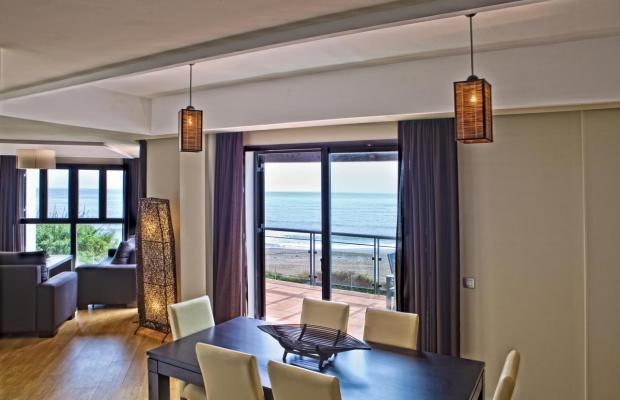 фото отеля Casares del Mar Luxury Apartments (ex. Albayt Beach) изображение №13