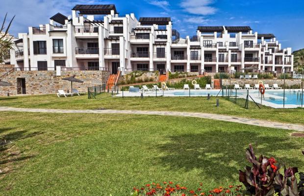 фото Casares del Mar Luxury Apartments (ex. Albayt Beach) изображение №6
