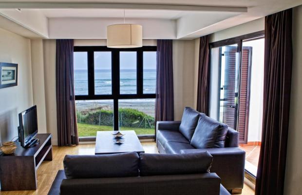 фотографии Casares del Mar Luxury Apartments (ex. Albayt Beach) изображение №4