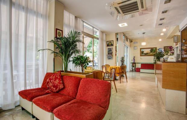 фото отеля Tiziana изображение №17