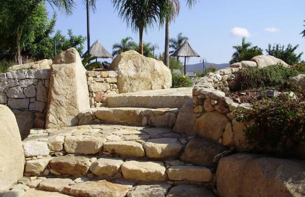 фото отеля Cruccuris Resort изображение №49