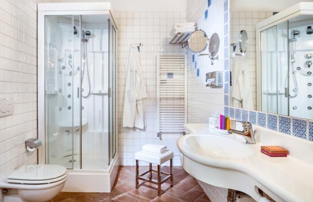 фотографии Cruccuris Resort изображение №24