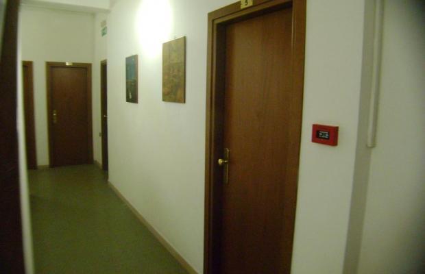 фото Villa del Sole изображение №6