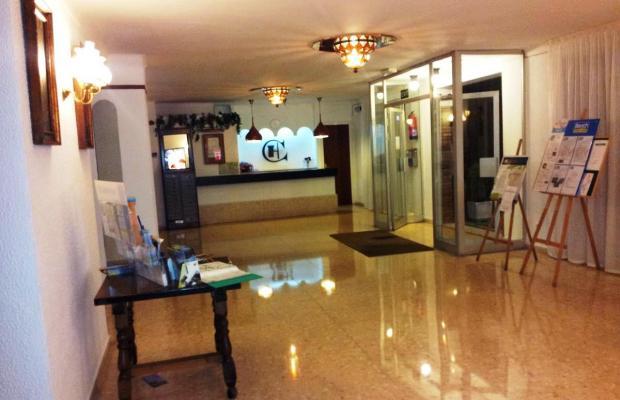 фото отеля Castella изображение №17