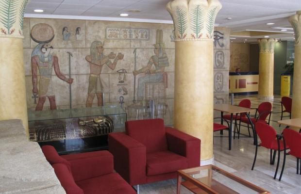 фотографии отеля Cleopatra изображение №23