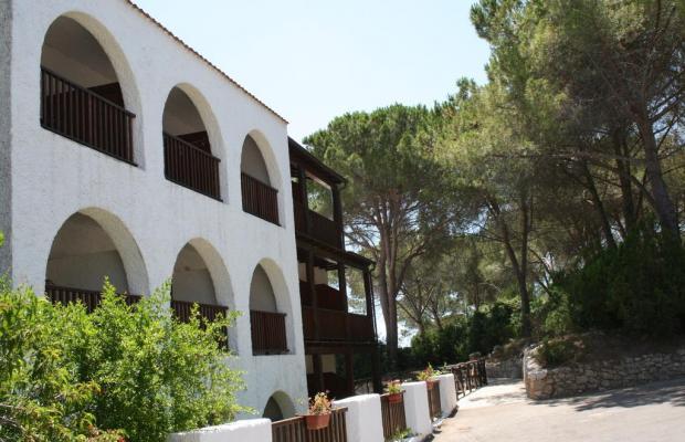 фотографии отеля Punta Negra изображение №59