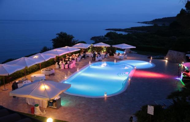 фото отеля Punta Negra изображение №49