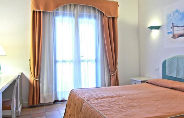 фотографии отеля Punta Negra изображение №15