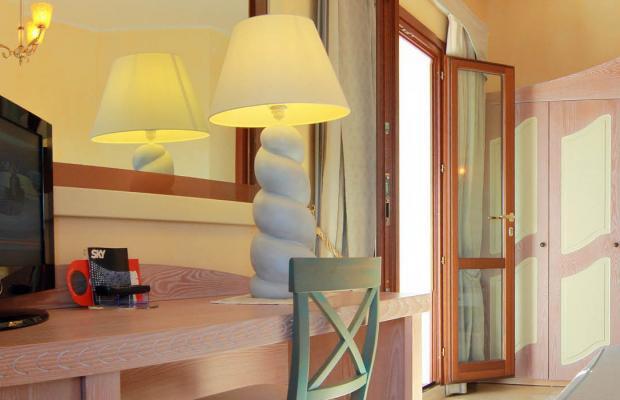 фотографии отеля Punta Negra изображение №11