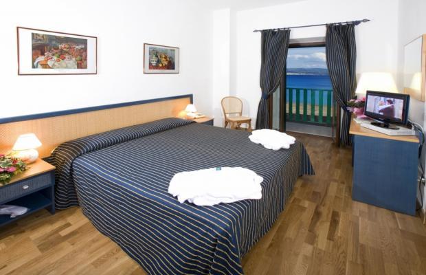фотографии отеля Dei Pini изображение №63