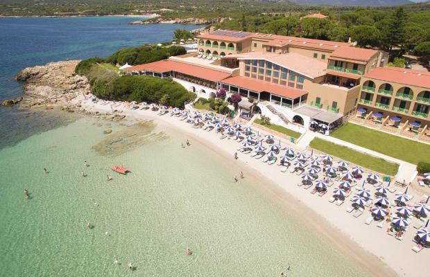 фото отеля Dei Pini изображение №29