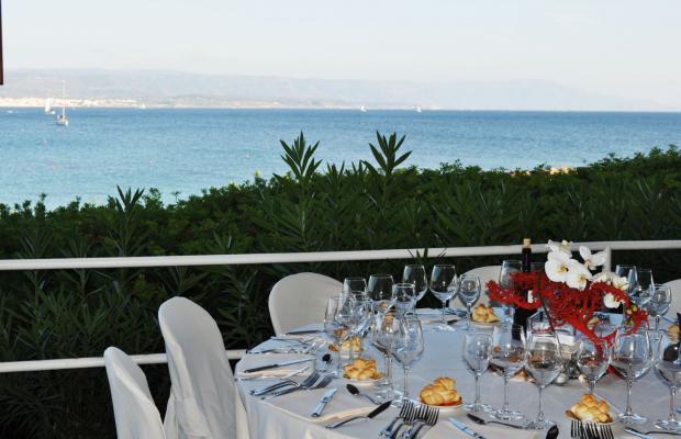 фото отеля Dei Pini изображение №25