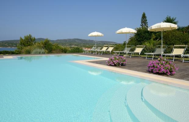 фото отеля Dei Pini изображение №21