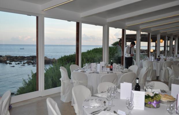фотографии отеля Dei Pini изображение №3