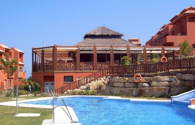 фотографии Albayt Resort изображение №24