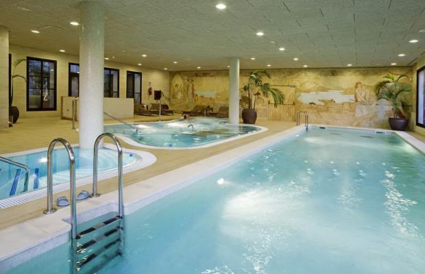 фото отеля Albayt Resort изображение №13