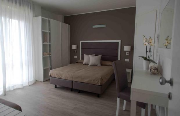 фото отеля Ardea изображение №9