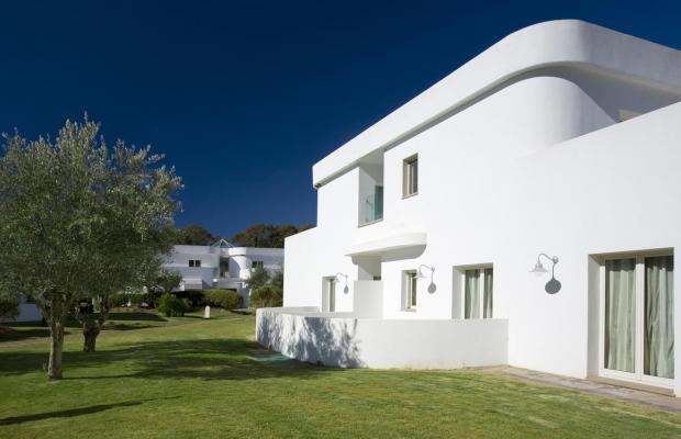 фото отеля Flamingo Resort  (ех. Flamingo Nidi) изображение №17