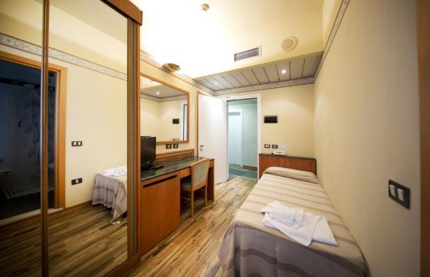 фото отеля Marina Bay изображение №9