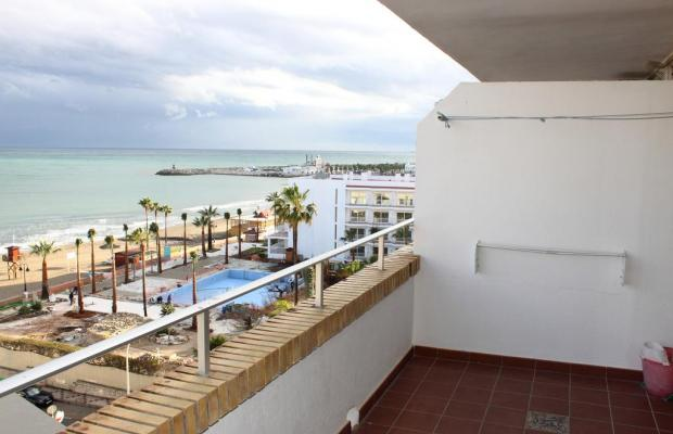 фото отеля Buensol изображение №13
